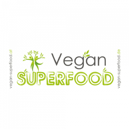 Vegan Superfood