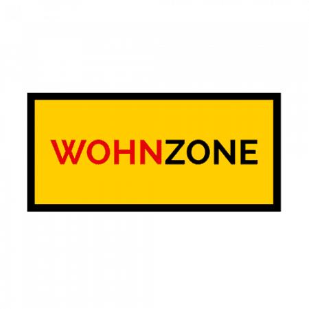 Wohnzone