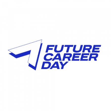 Future Career Day