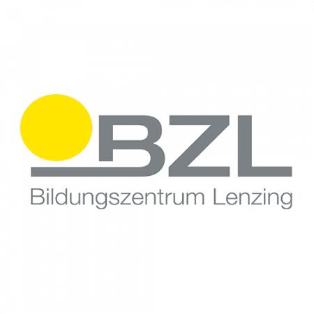 BZL Bildungszentrum Lenzing