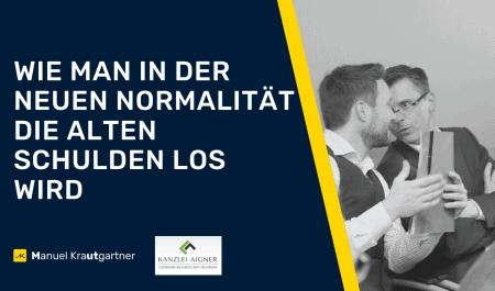 Interview mit Joachim Aigner