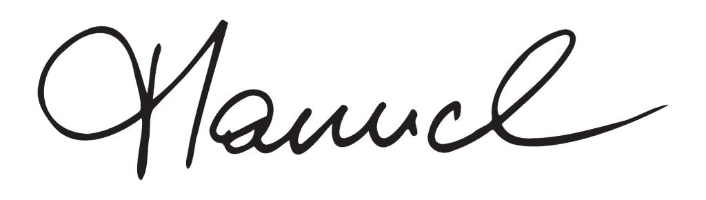 Unterschrift_Manuel
