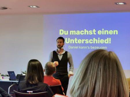 Mut zur Umsetzung_Manuel Krautgartner
