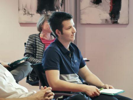 Mut zur Umsetzung_Teilnehmer